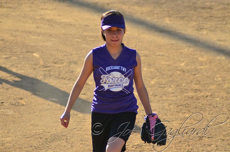 Laura_Pet_Spa_vs_unknown-Softball