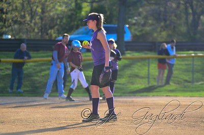 Laura_Pet_Spa_vs_unknown-Softball