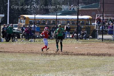 WBHS Softvall vs Northwest-37