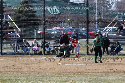 WBHS Softvall vs Northwest-24