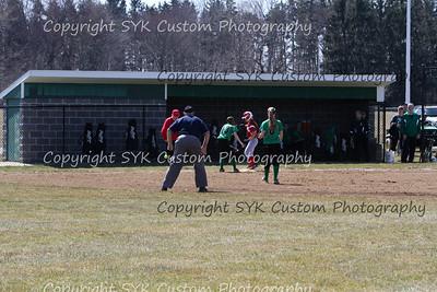 WBHS Softvall vs Northwest-34