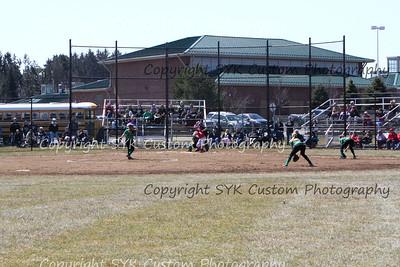 WBHS Softvall vs Northwest-28