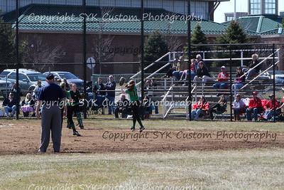 WBHS Softvall vs Northwest-43