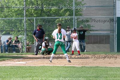 WBHS Softball at Alliance-34
