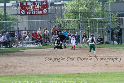 WBHS Softball at Alliance-103