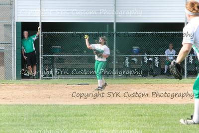 WBHS Softball at Alliance-39