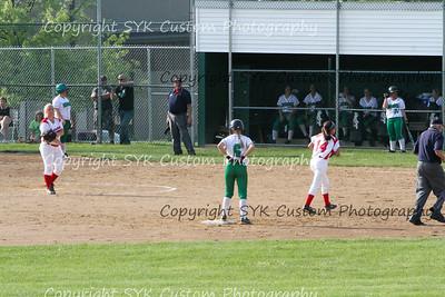 WBHS Softball at Alliance-113
