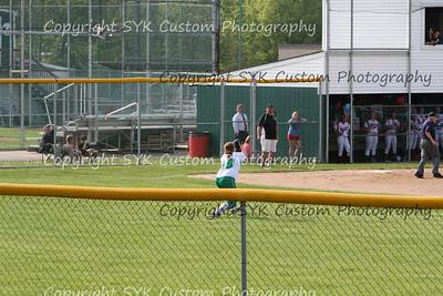 WBHS Softball at Alliance-68