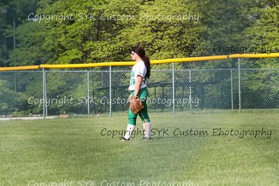 WBHS Softball at Alliance-41