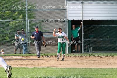 WBHS Softball at Alliance-43
