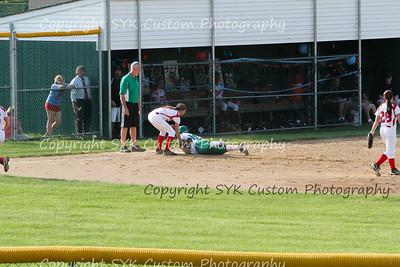 WBHS Softball at Alliance-119