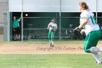 WBHS Softball at Alliance-40