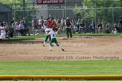 WBHS Softball at Alliance-47