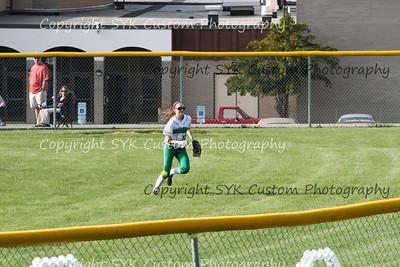 WBHS Softball at Alliance-106