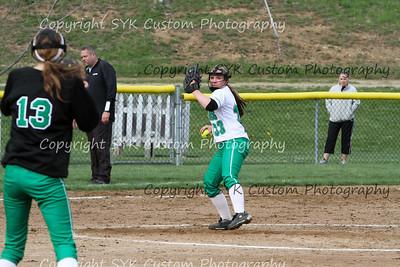 WBHS Softball at Carrollton-112