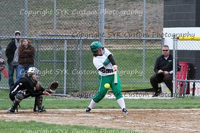 WBHS Softball at Carrollton-83