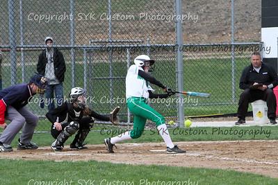 WBHS Softball at Carrollton-101