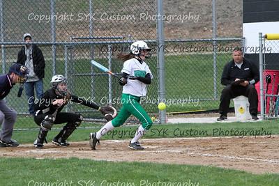 WBHS Softball at Carrollton-104