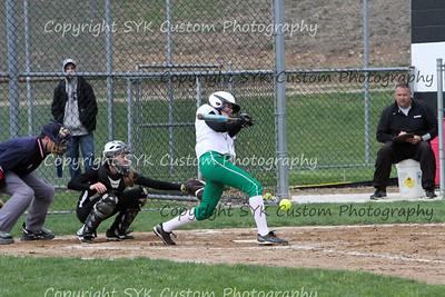 WBHS Softball at Carrollton-102