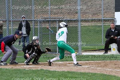 WBHS Softball at Carrollton-100