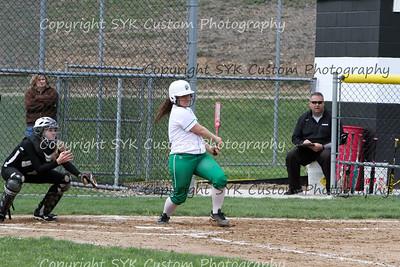 WBHS Softball at Carrollton-50