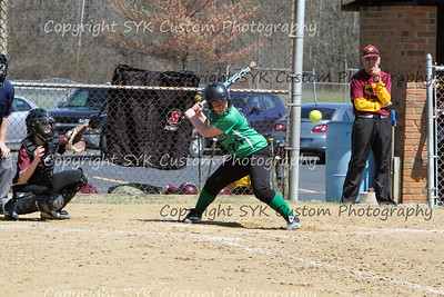 WBHS Softball at SouthEast-132