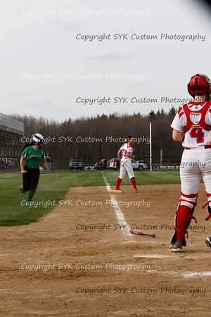 WBHS Softball vs Alliance-116