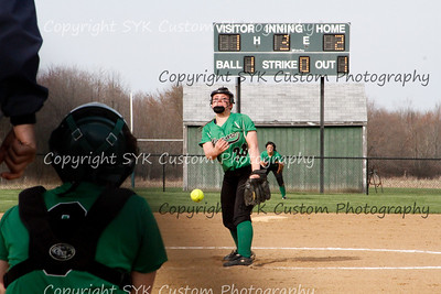 WBHS Softball vs Alliance-51