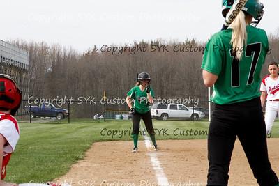 WBHS Softball vs Alliance-81