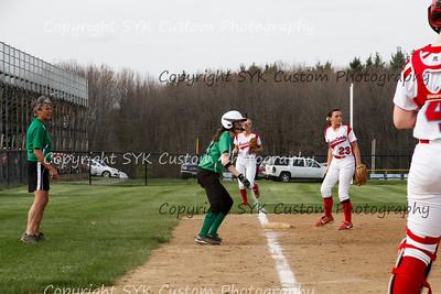 WBHS Softball vs Alliance-96