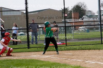 WBHS Softball vs Alliance-79