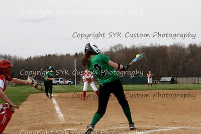 WBHS Softball vs Alliance-87