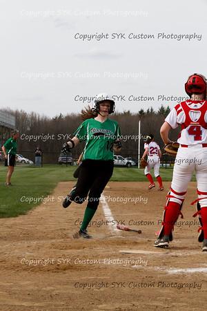 WBHS Softball vs Alliance-113