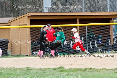WBHS Softball vs Edgewood-113