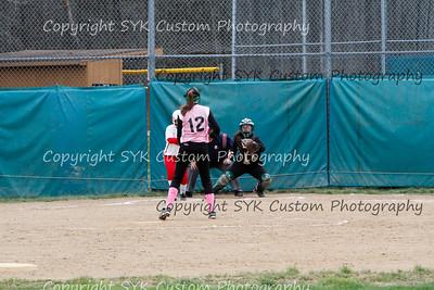 WBHS Softball vs Edgewood-106