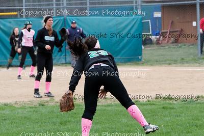 WBHS Softball vs Edgewood-102