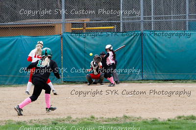 WBHS Softball vs Edgewood-116
