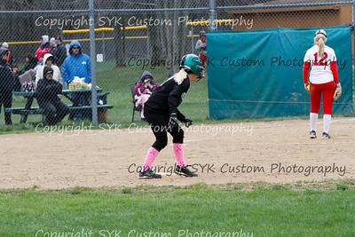 WBHS Softball vs Edgewood-119