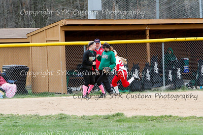 WBHS Softball vs Edgewood-114