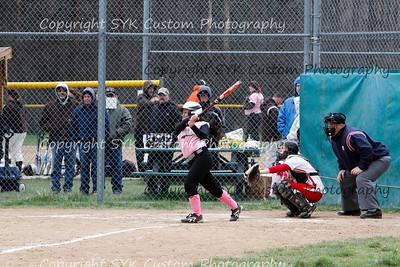 WBHS Softball vs Edgewood-22