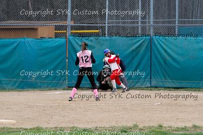 WBHS Softball vs Edgewood-81