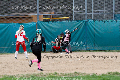 WBHS Softball vs Edgewood-117