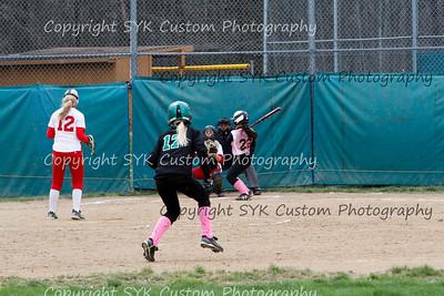 WBHS Softball vs Edgewood-118