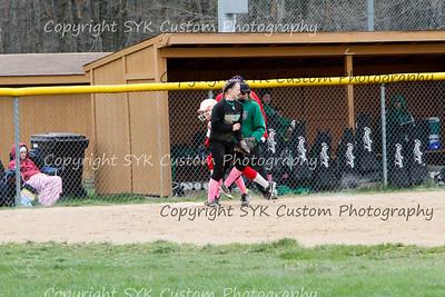 WBHS Softball vs Edgewood-115