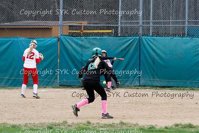 WBHS Softball vs Edgewood-122