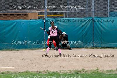 WBHS Softball vs Edgewood-109