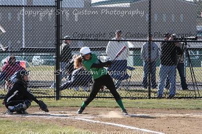 WBHS Softball vs Carrollton-2