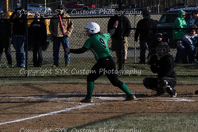 WBHS Softball vs Carrollton-72