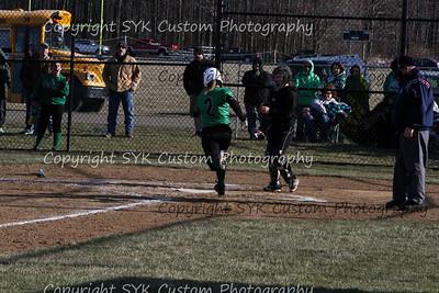WBHS Softball vs Carrollton-83