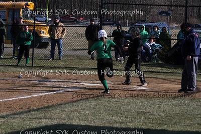 WBHS Softball vs Carrollton-82